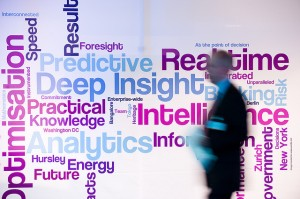 analytics-word-cloud